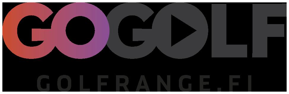 Golfrange.fi