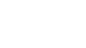 hirvensalon golf_by gogolf_nega