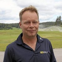 Antti-PG