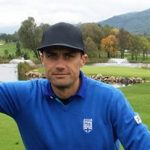 jamo-golfmessut3-1